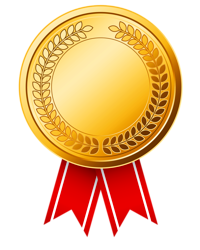 File:GoldMedal.png